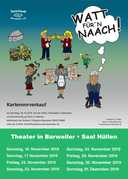 plakat-theater-2019.jpg